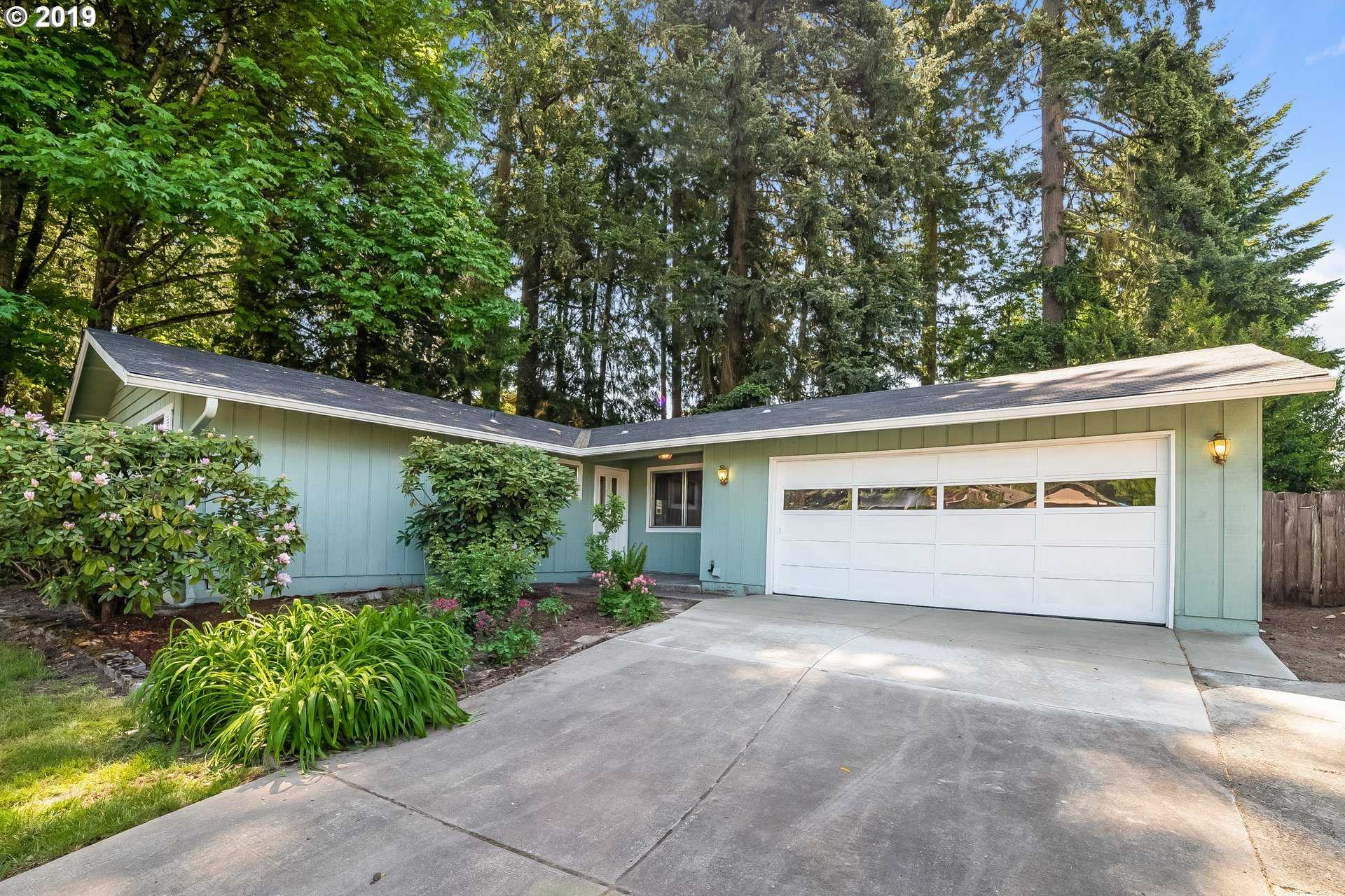 $354,000 - 2Br/2Ba -  for Sale in Tigard
