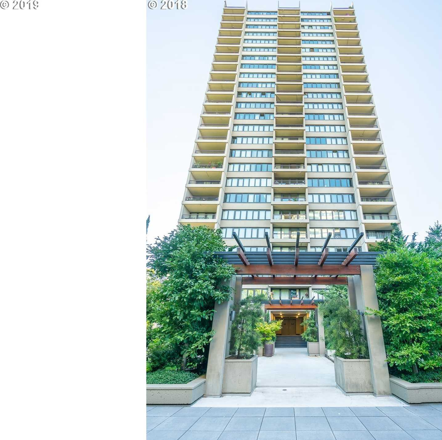 $333,500 - 2Br/2Ba -  for Sale in Portland