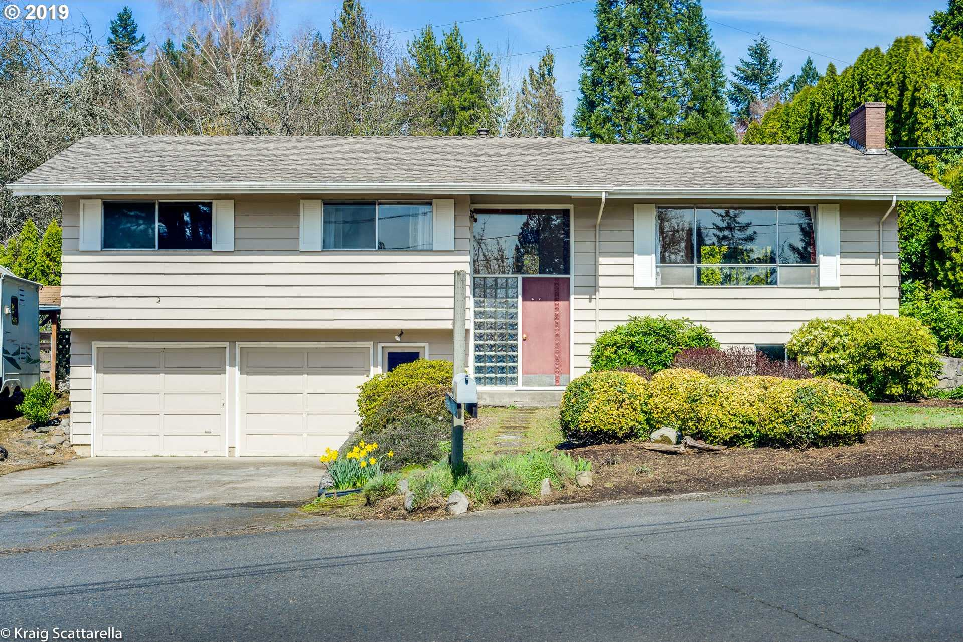 $515,000 - 4Br/3Ba -  for Sale in Portland