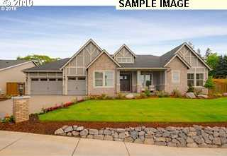$959,990 - 4Br/4Ba -  for Sale in The Estates At River Terrace, Tigard