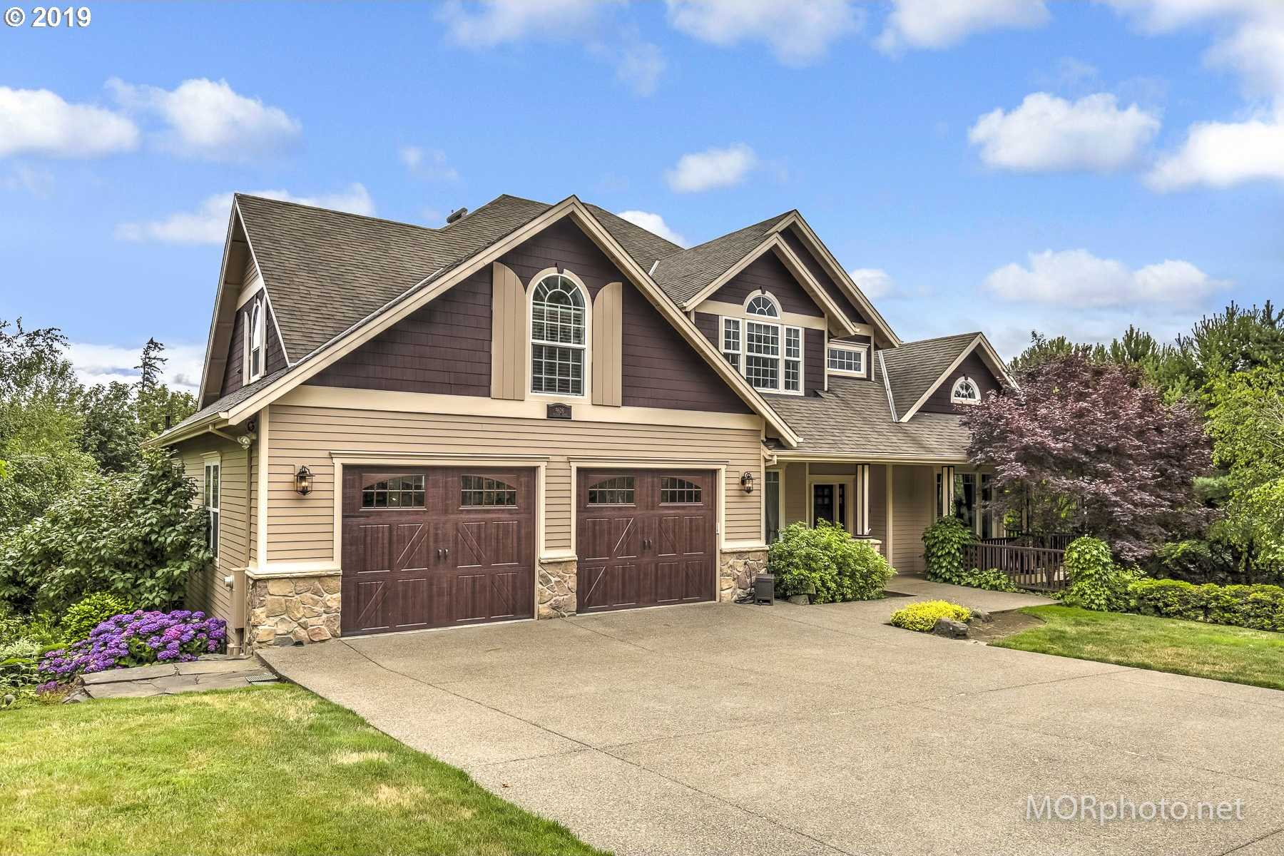 $1,050,000 - 4Br/4Ba -  for Sale in Portland
