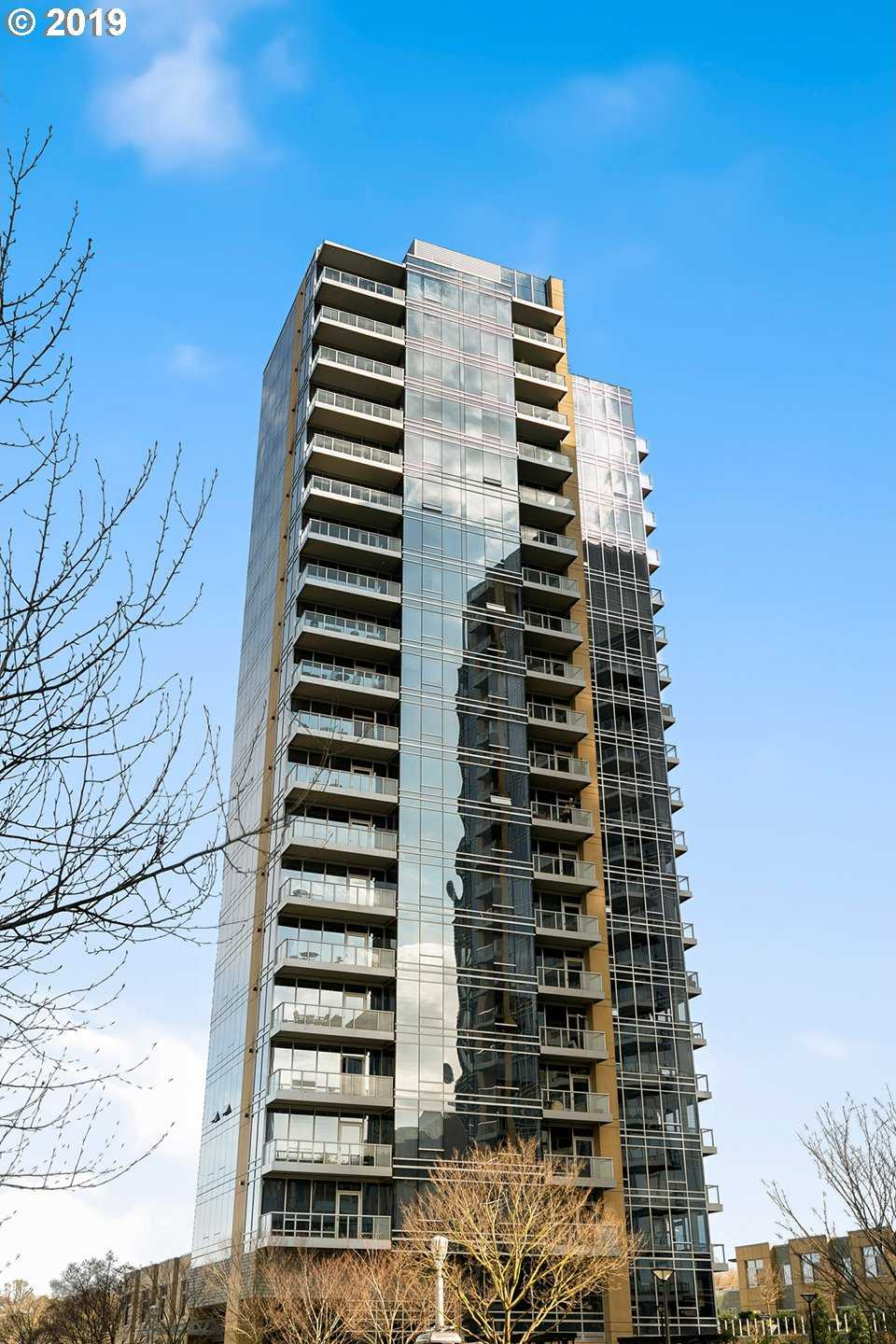 $769,000 - 2Br/2Ba -  for Sale in Portland