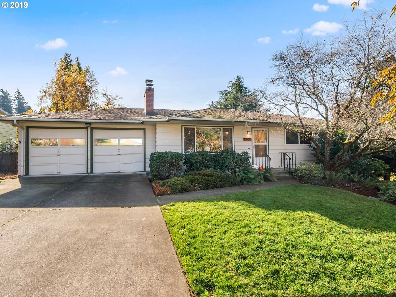 $429,995 - 4Br/3Ba -  for Sale in Portland