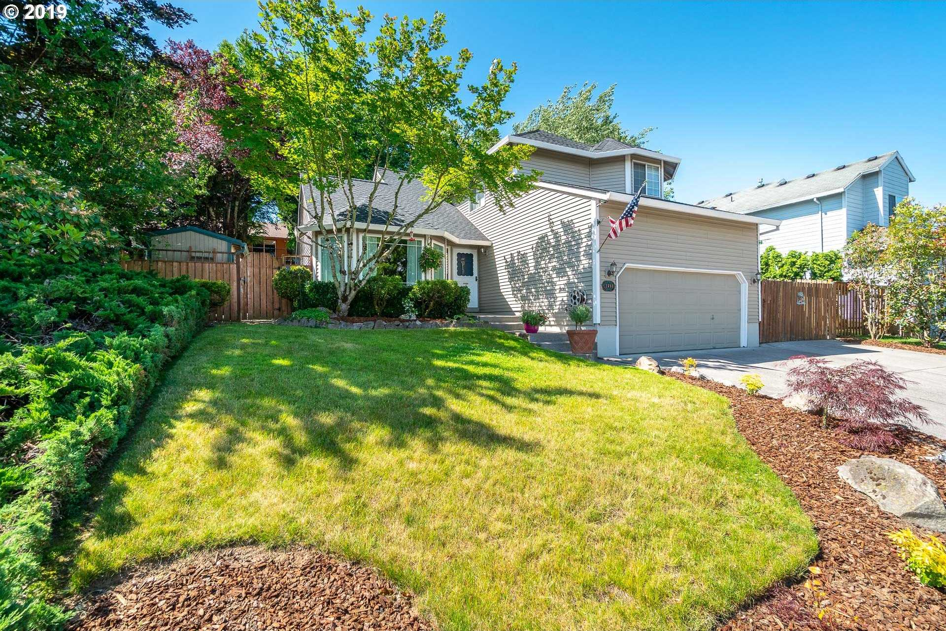 $350,000 - 3Br/3Ba -  for Sale in Troutdale