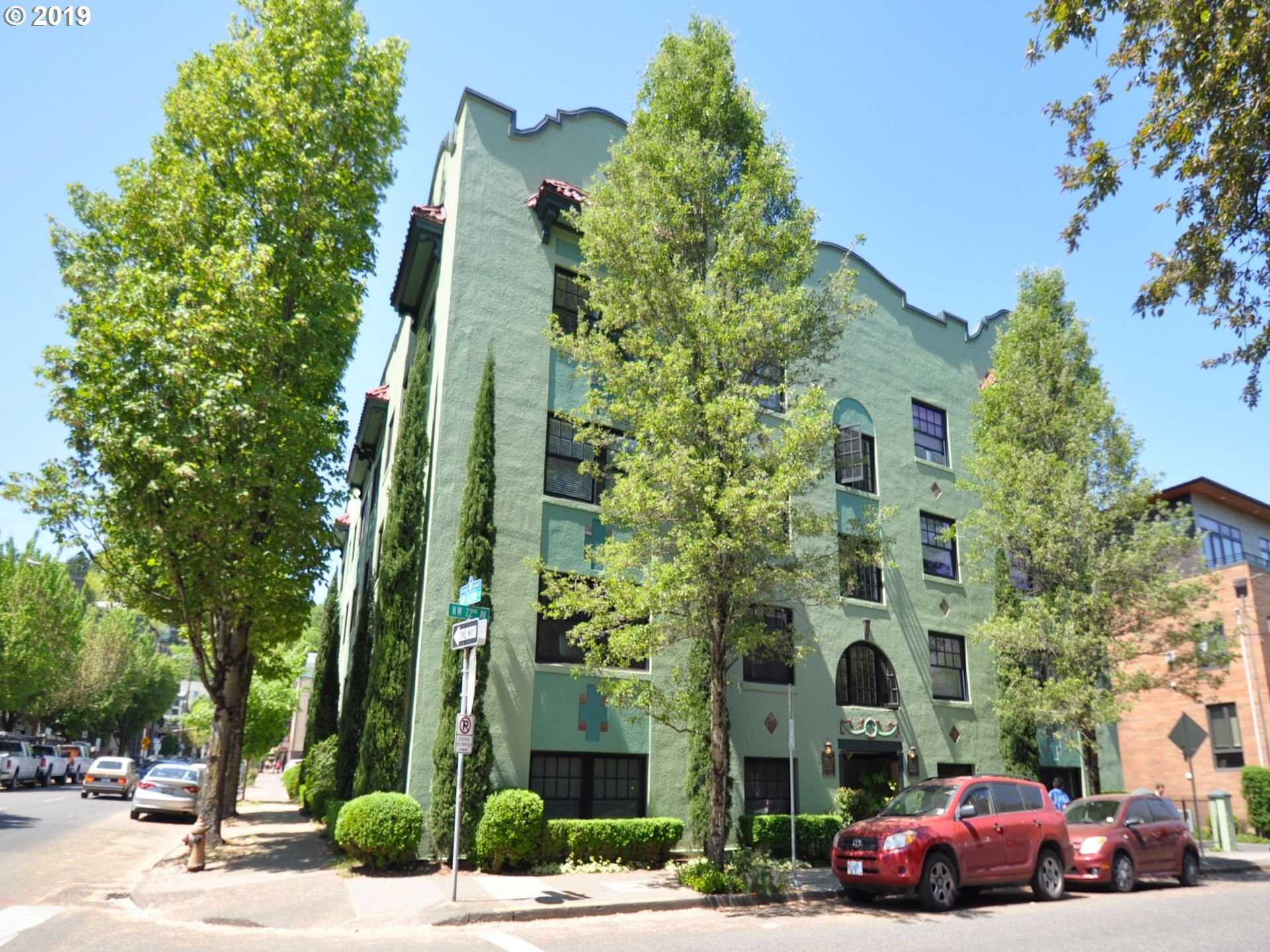 $247,500 - 0Br/1Ba -  for Sale in Portland