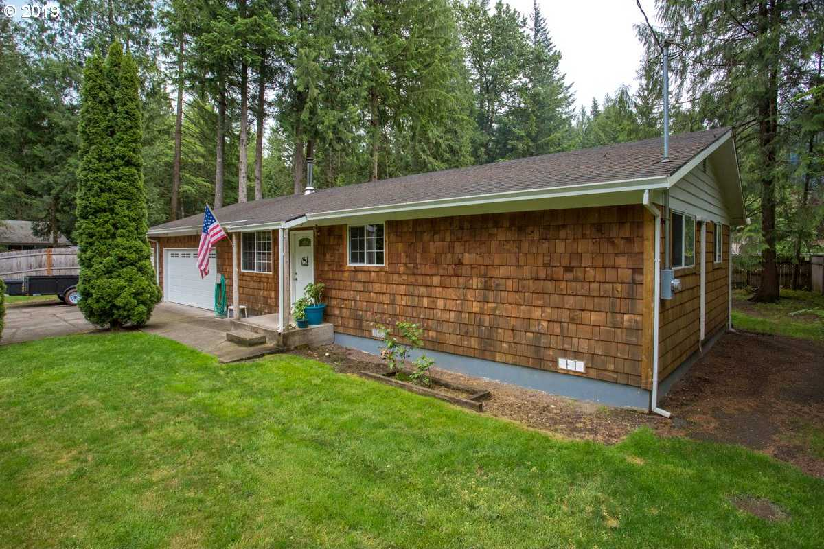 $335,000 - 3Br/1Ba -  for Sale in Sandy