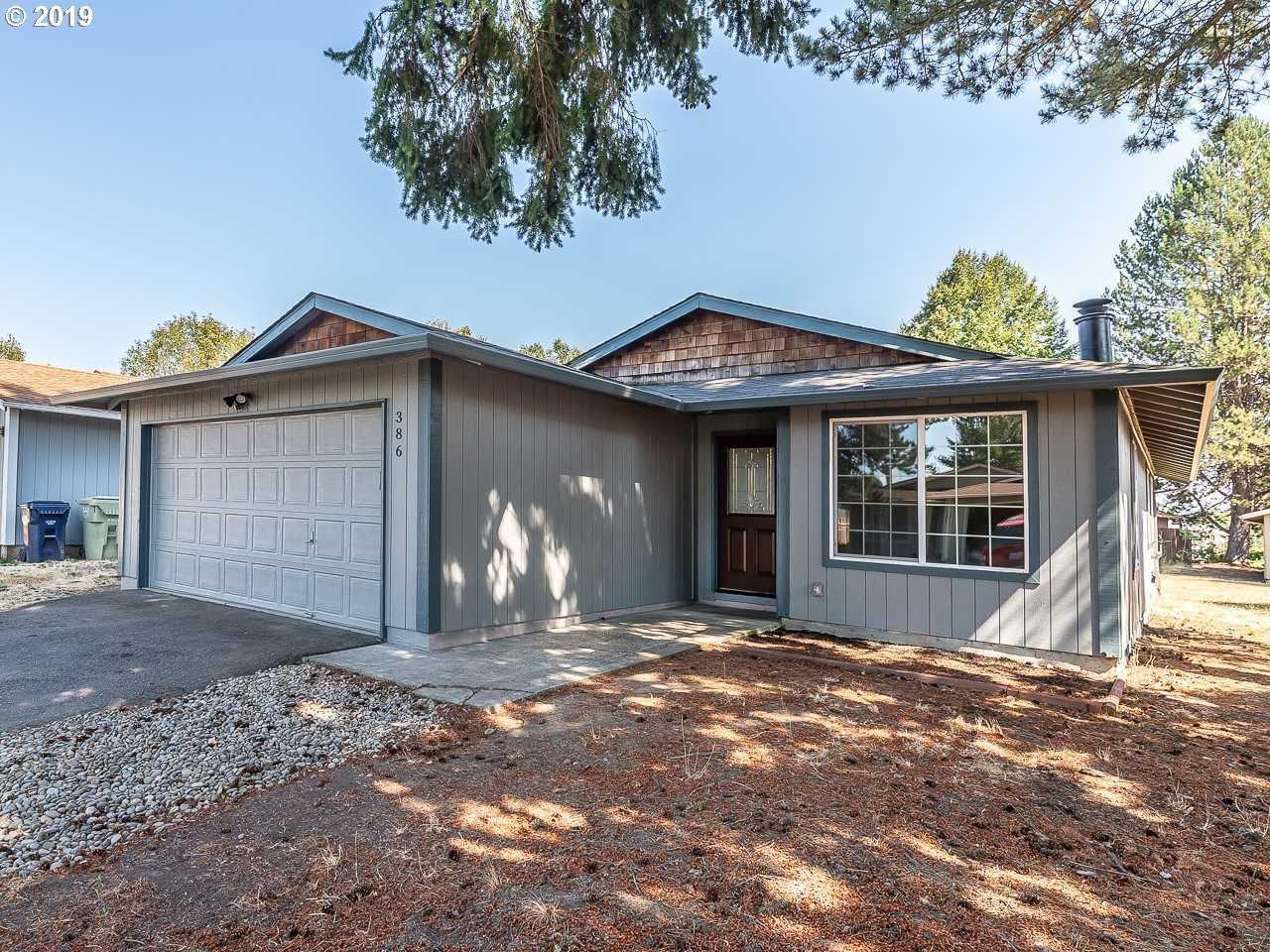 $319,900 - 3Br/2Ba -  for Sale in Beaverton