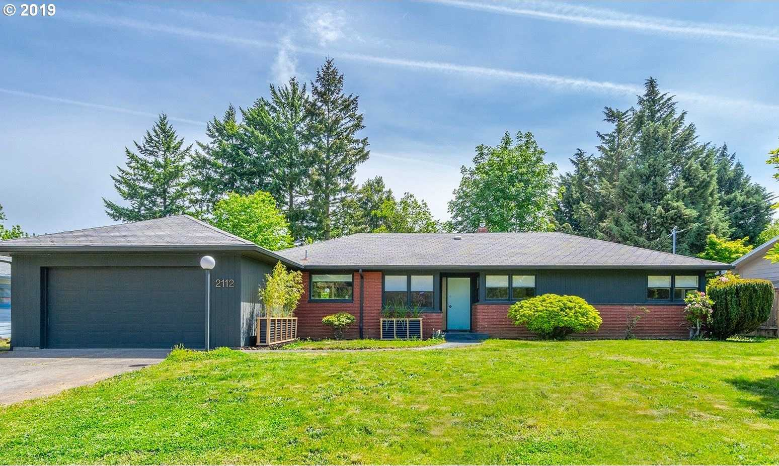 $479,900 - 3Br/2Ba -  for Sale in Russell, Portland
