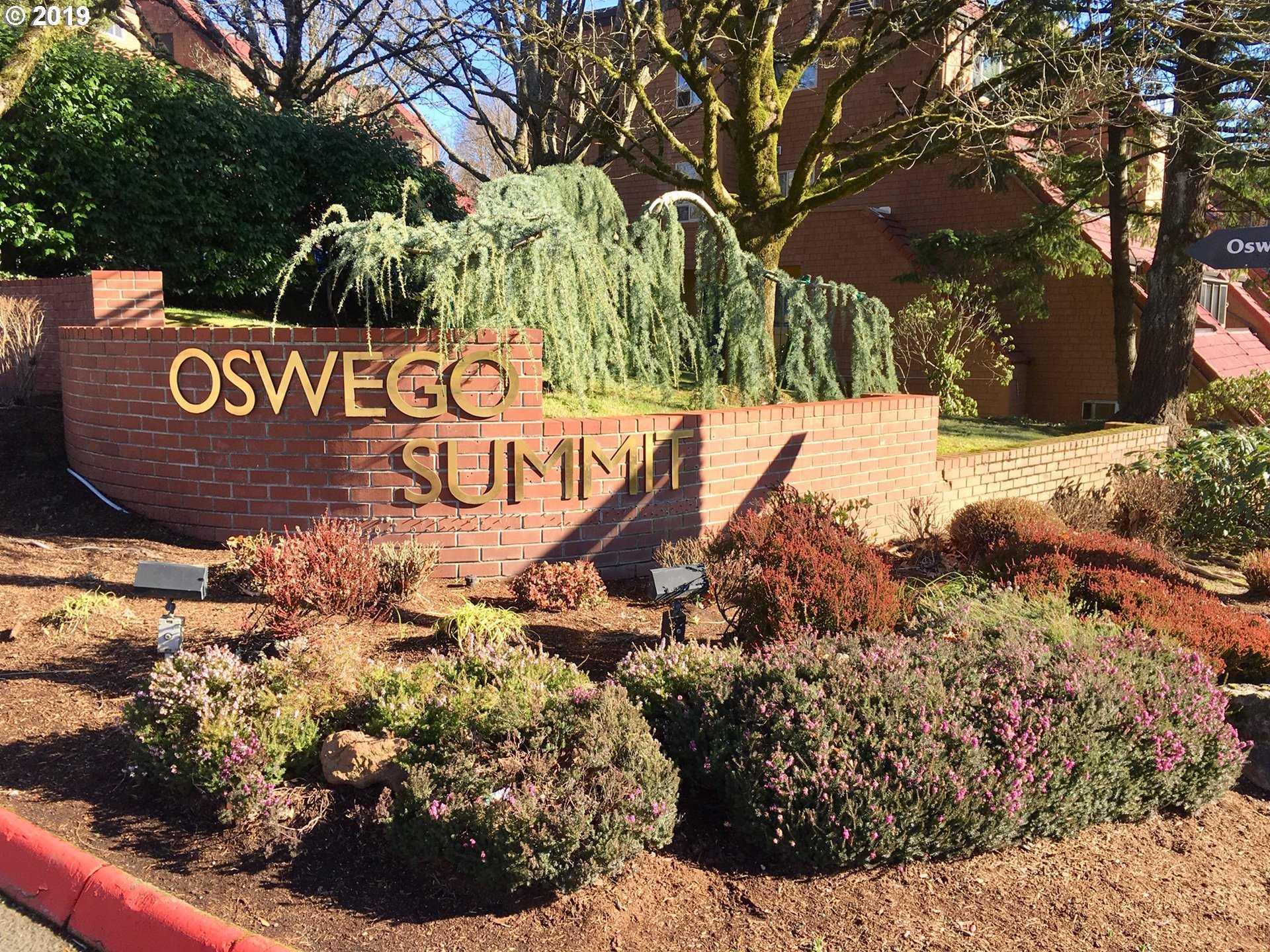$179,900 - 1Br/1Ba -  for Sale in Oswego Summit, Lake Oswego