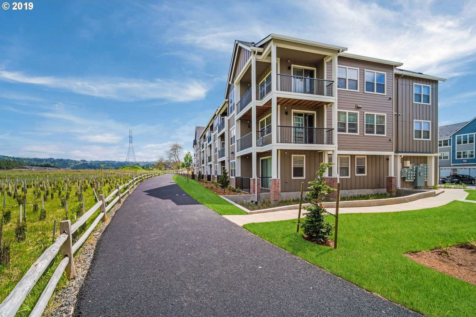 $201,990 - 1Br/1Ba -  for Sale in Northcroft At Bethany, Portland