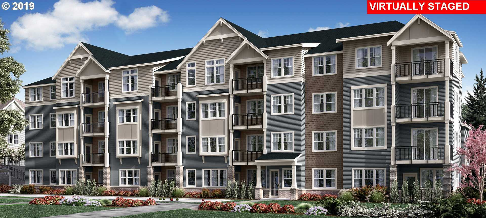 $297,990 - 3Br/2Ba -  for Sale in Veridian At River Terrace, Sherwood