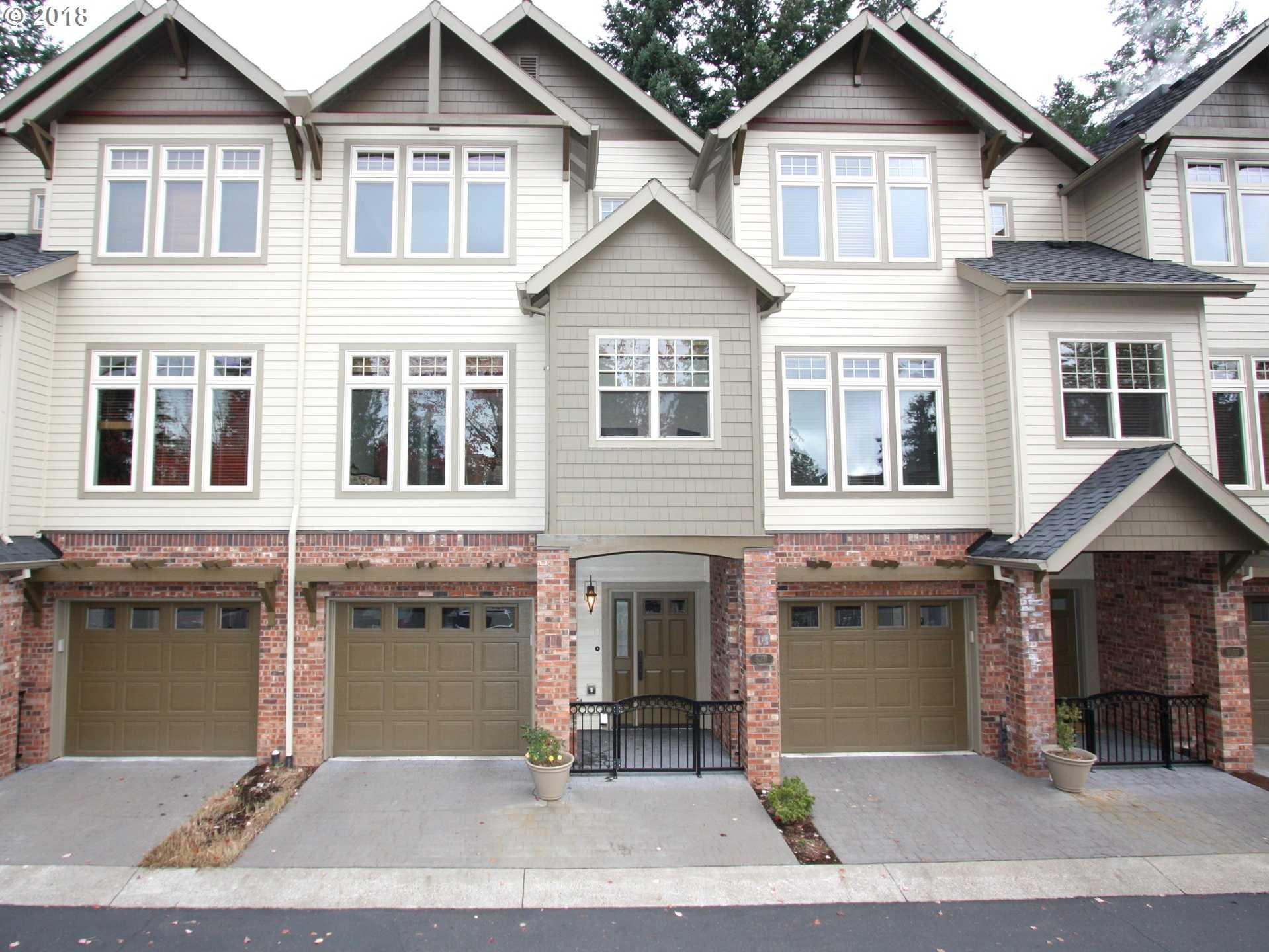 $509,000 - 2Br/3Ba -  for Sale in Lake Oswego