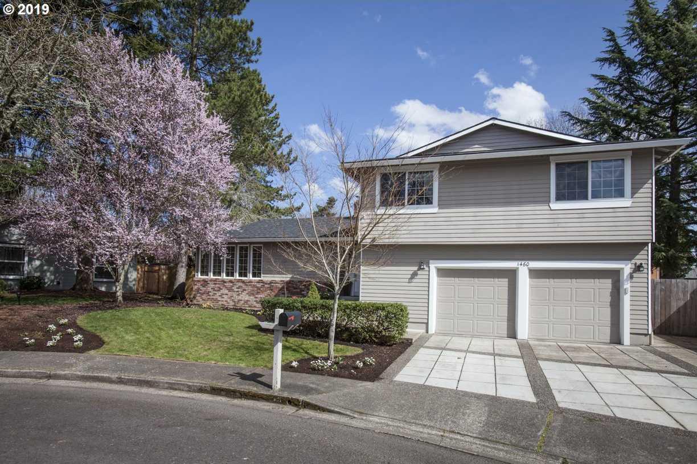 $515,000 - 4Br/3Ba -  for Sale in Autumn Ridge, Beaverton