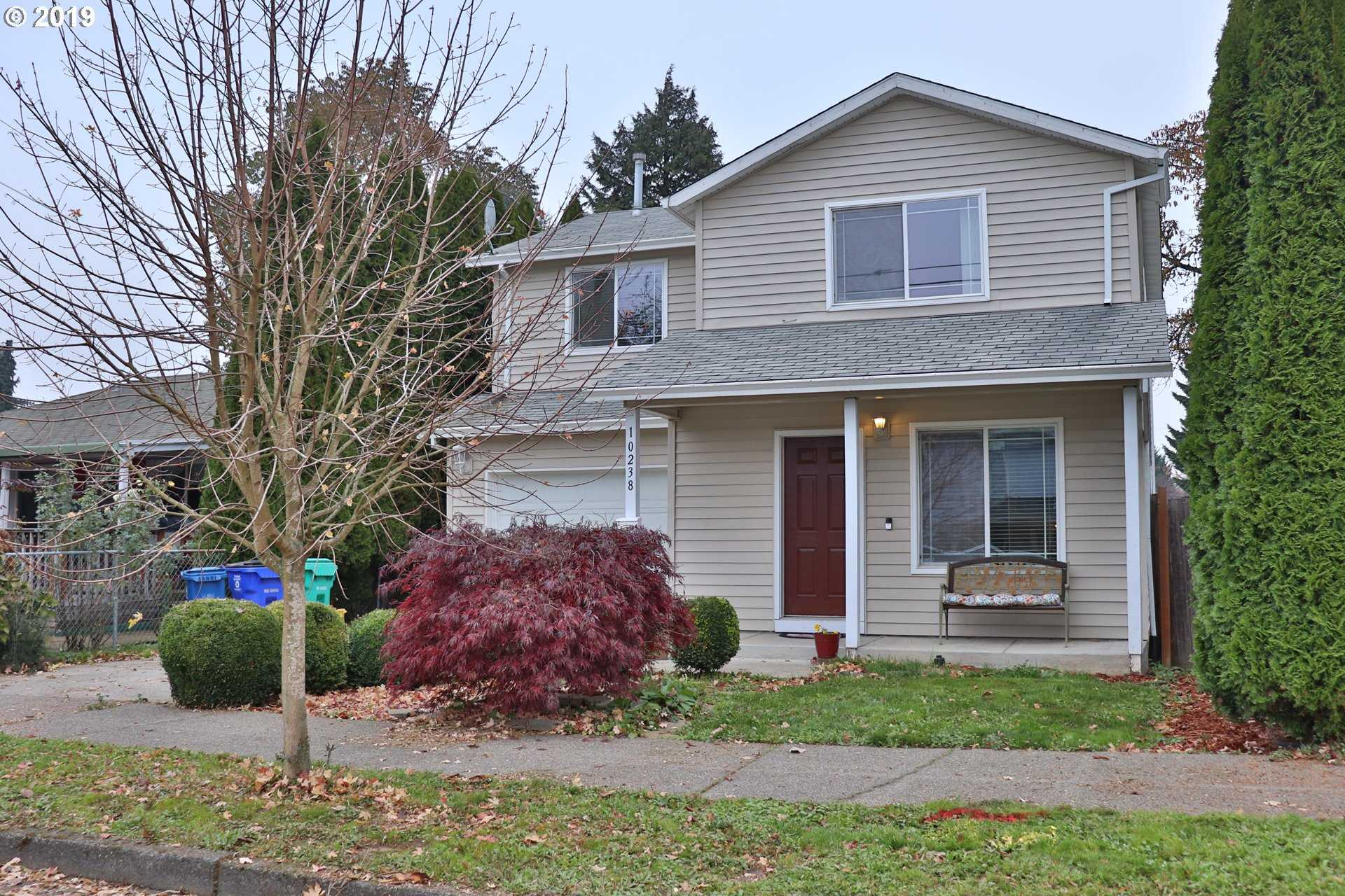 $349,950 - 4Br/3Ba - for Sale in Portland