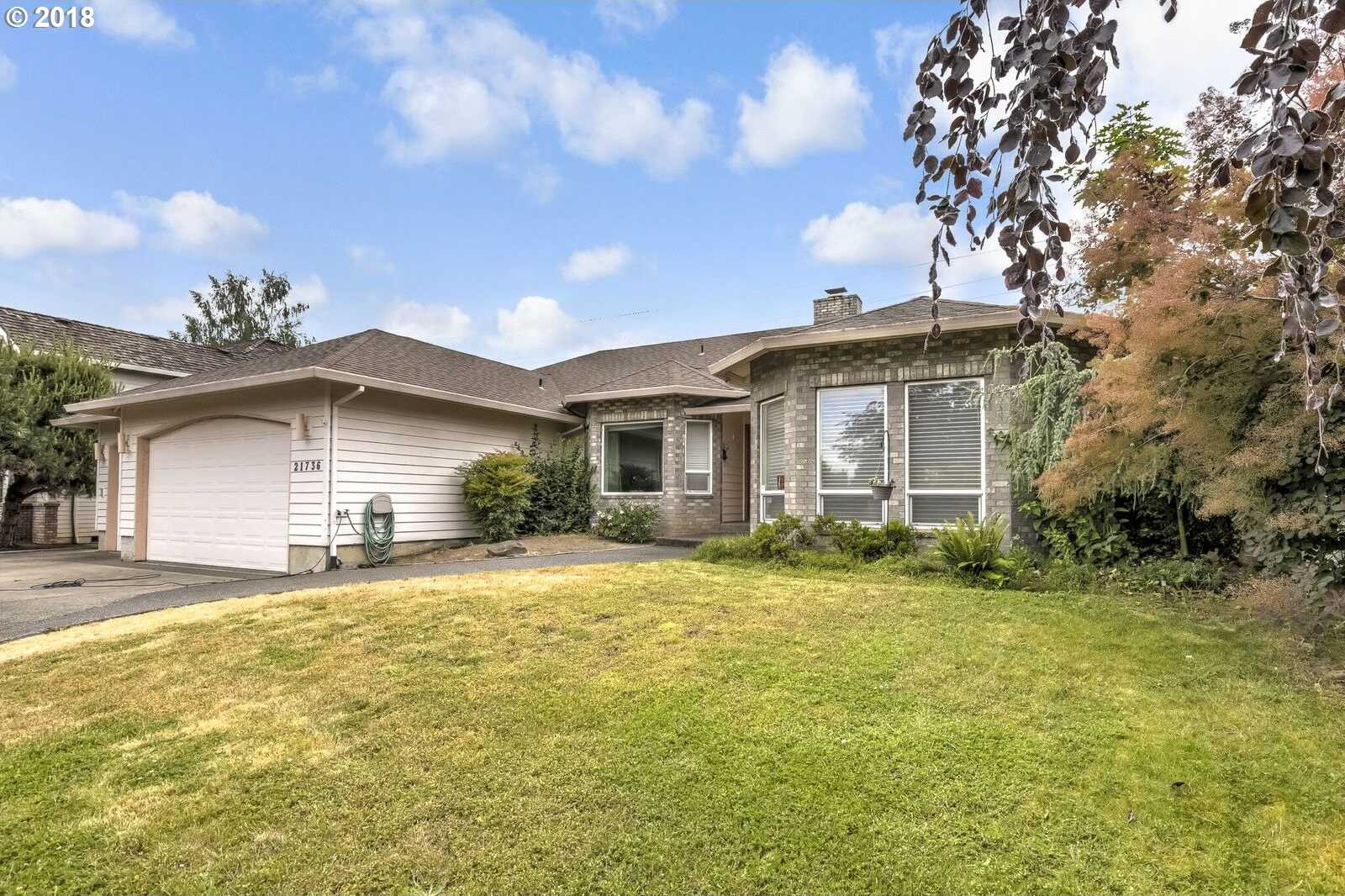 $441,000 - 3Br/2Ba -  for Sale in Fairview