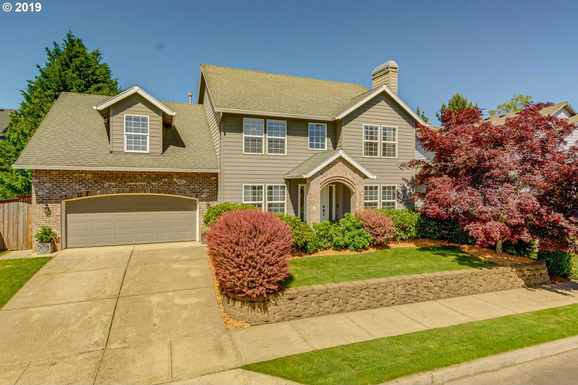 $439,950 - 3Br/3Ba -  for Sale in Clackamas