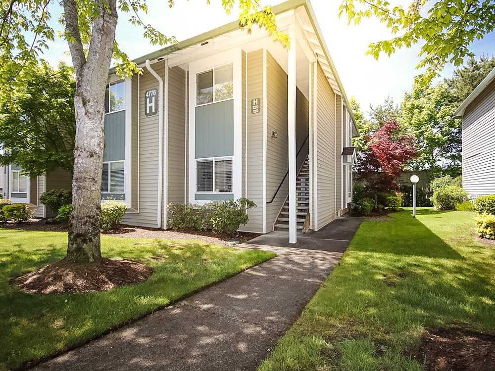 $225,000 - 3Br/2Ba -  for Sale in Near Powell Butte Nature Park, Gresham