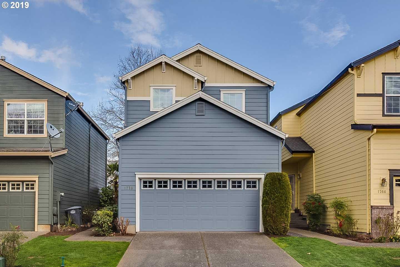 $341,000 - 3Br/3Ba -  for Sale in Hillsboro