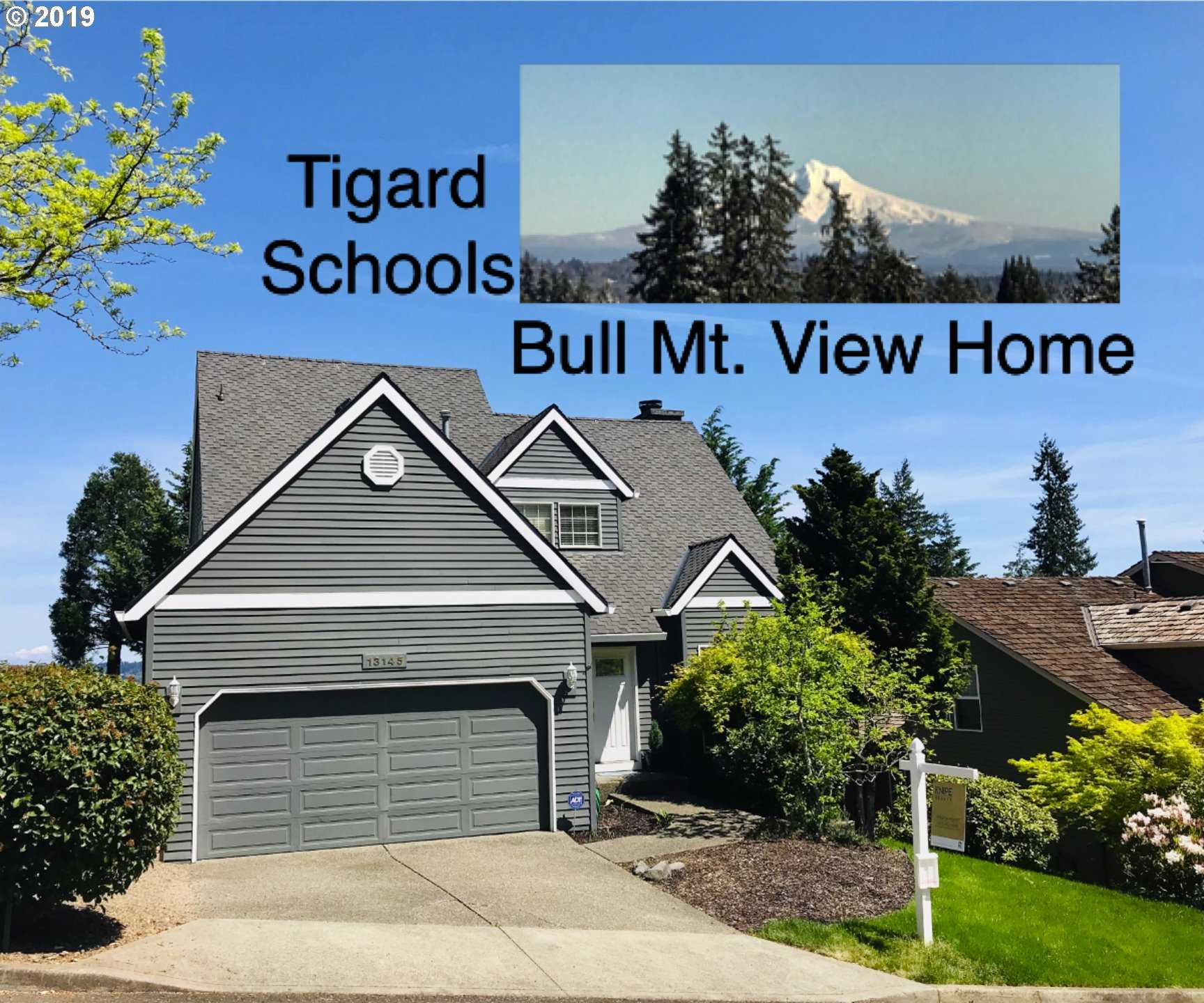 $549,500 - 4Br/3Ba -  for Sale in Tigard