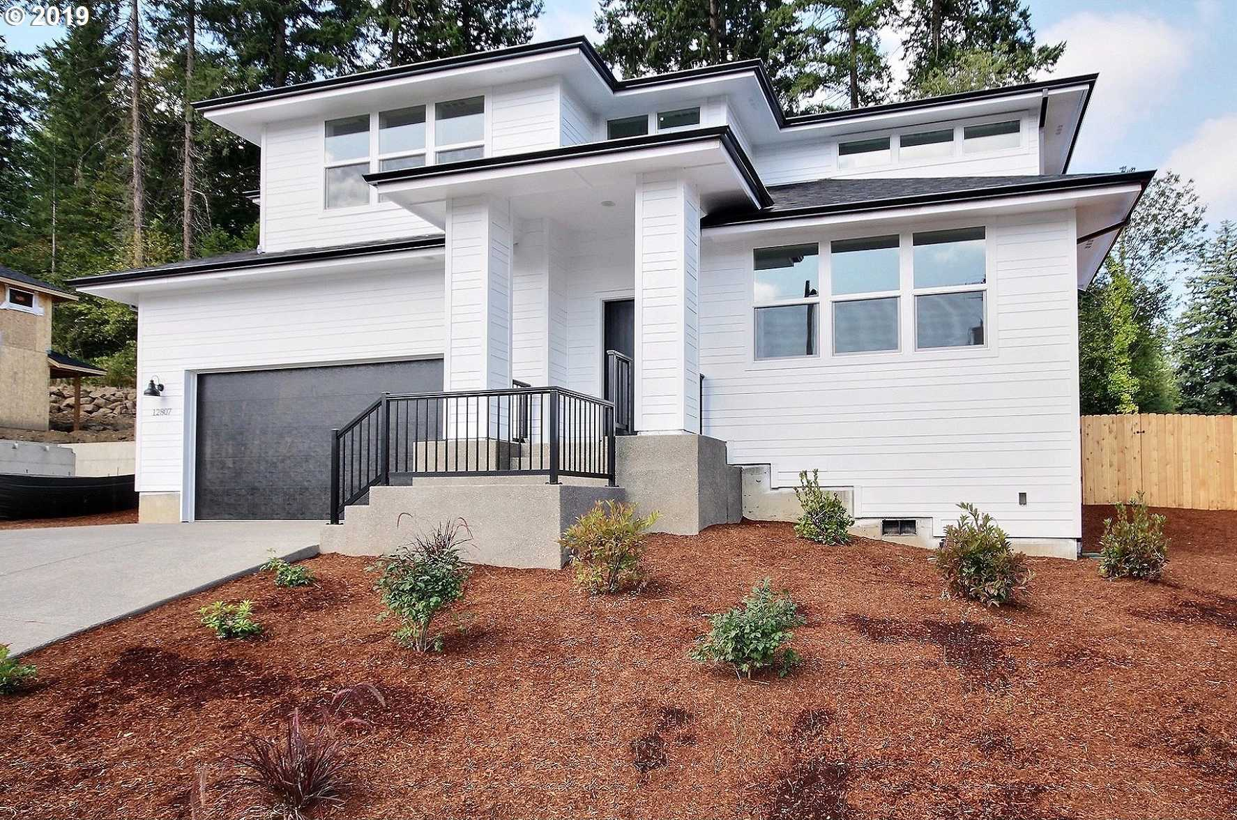$775,000 - 5Br/3Ba -  for Sale in Tigard