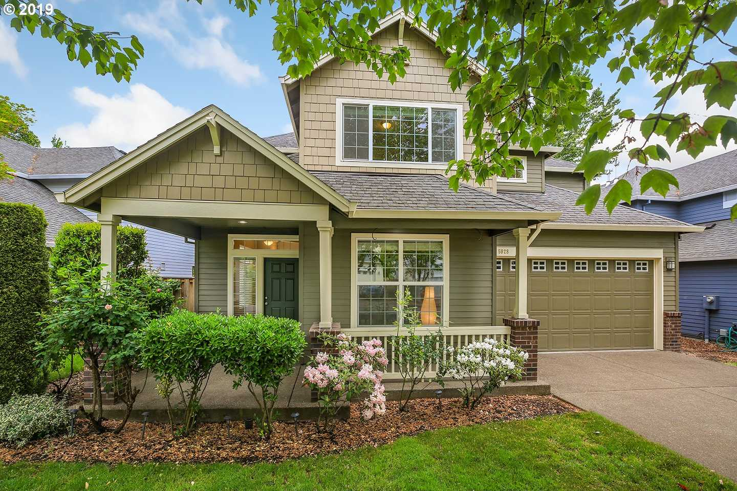 $524,900 - 5Br/3Ba -  for Sale in Hillsboro