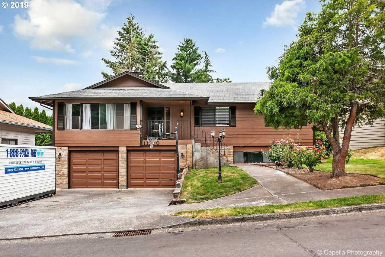 $515,000 - 4Br/3Ba -  for Sale in Beaverton