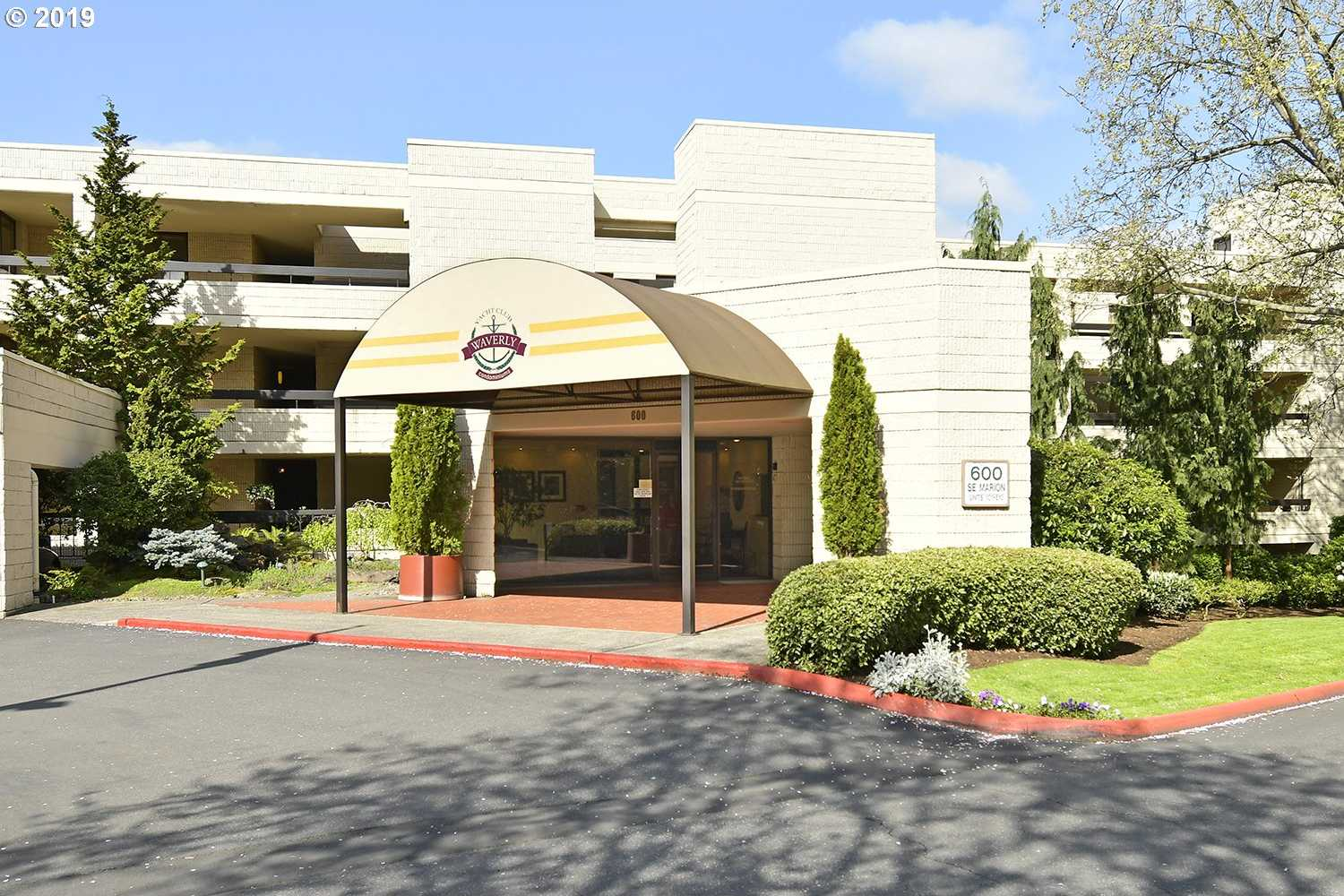 $479,900 - 2Br/2Ba -  for Sale in Portland