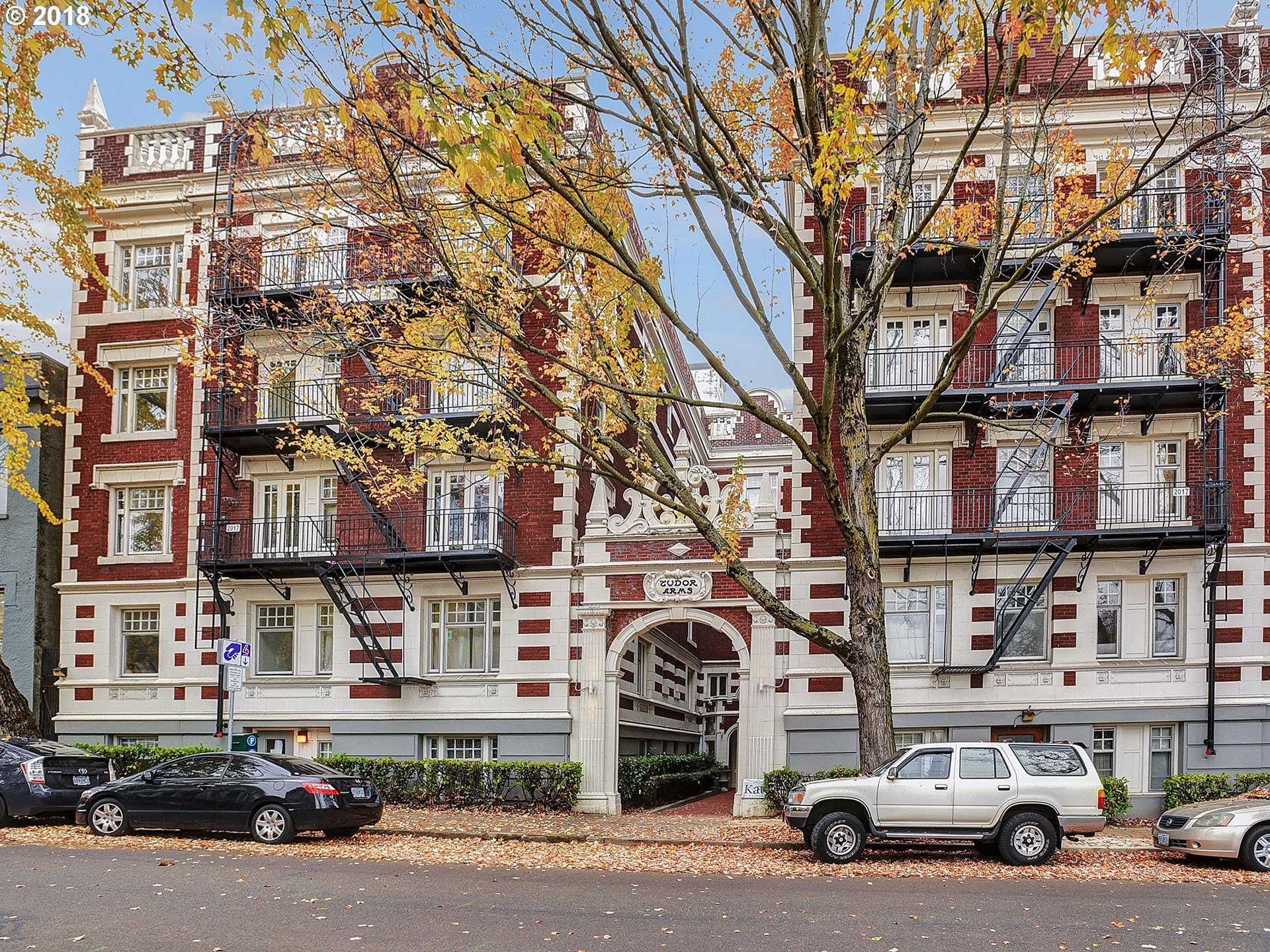 $234,900 - 1Br/1Ba -  for Sale in Portland