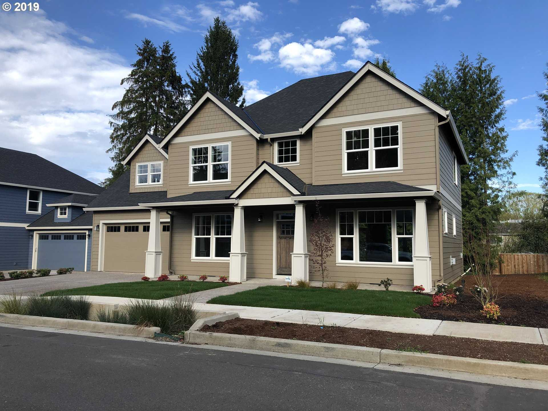 $569,950 - 3Br/3Ba -  for Sale in Lewelling, Milwaukie