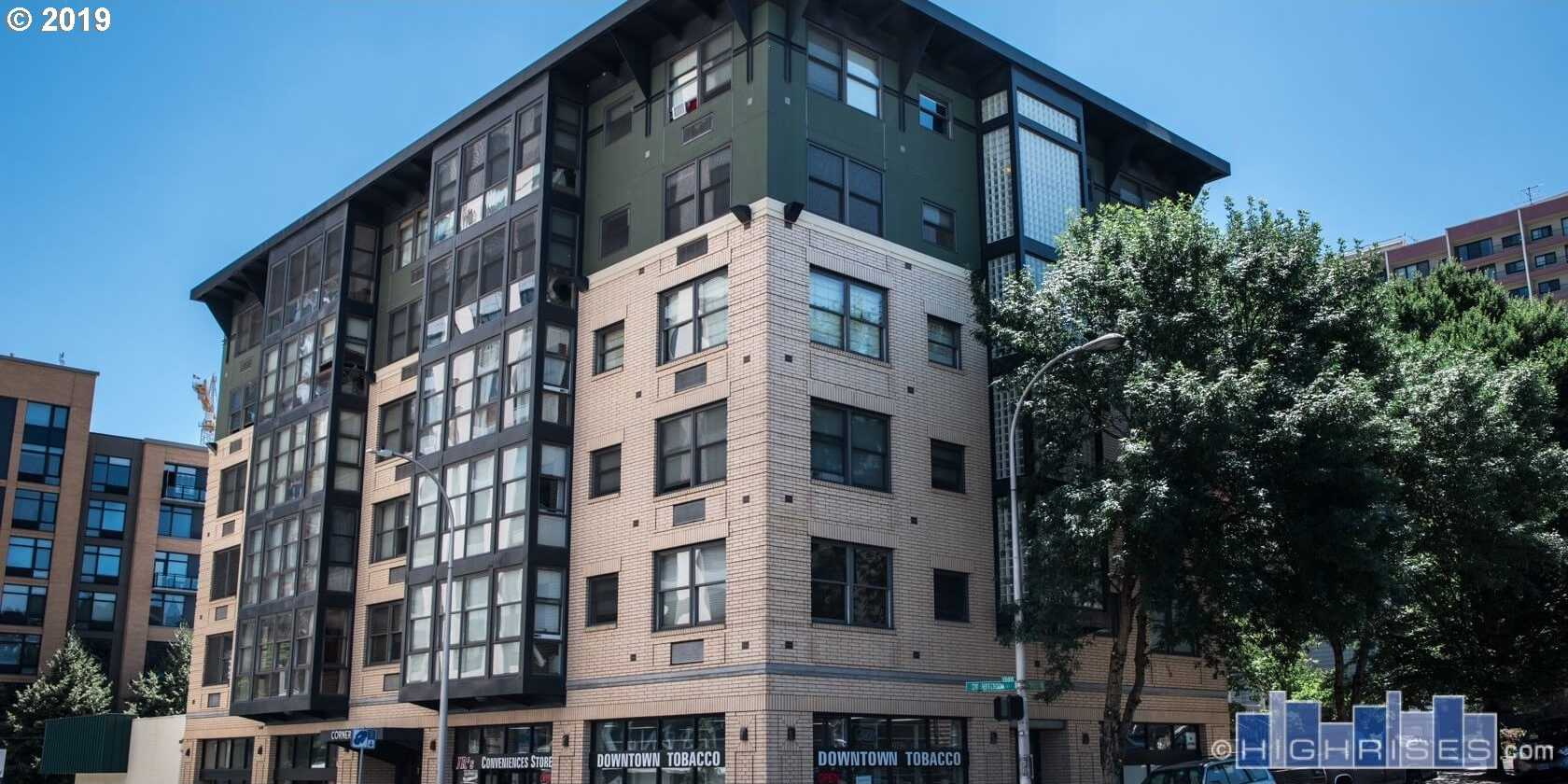 $179,000 - 0Br/1Ba -  for Sale in Portland