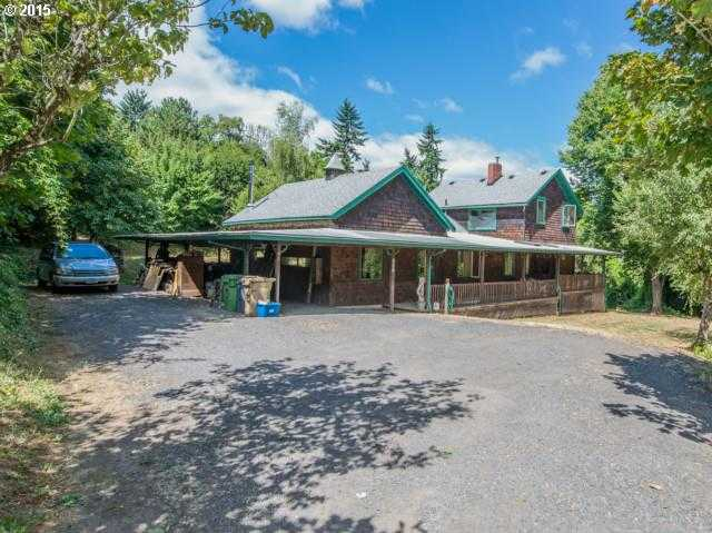 $525,000 - Br/Ba -  for Sale in Lake Oswego