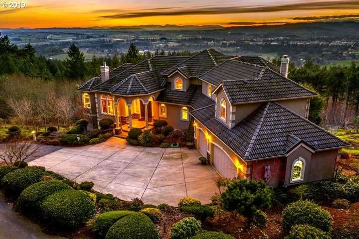 $1,150,000 - 5Br/6Ba -  for Sale in Newberg