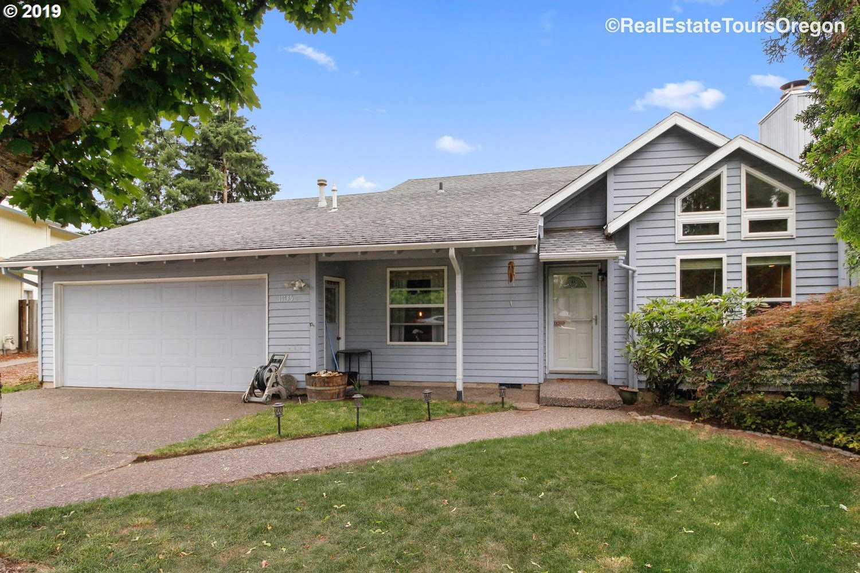 $384,900 - 3Br/2Ba -  for Sale in Vose/ Central Beaverton, Beaverton