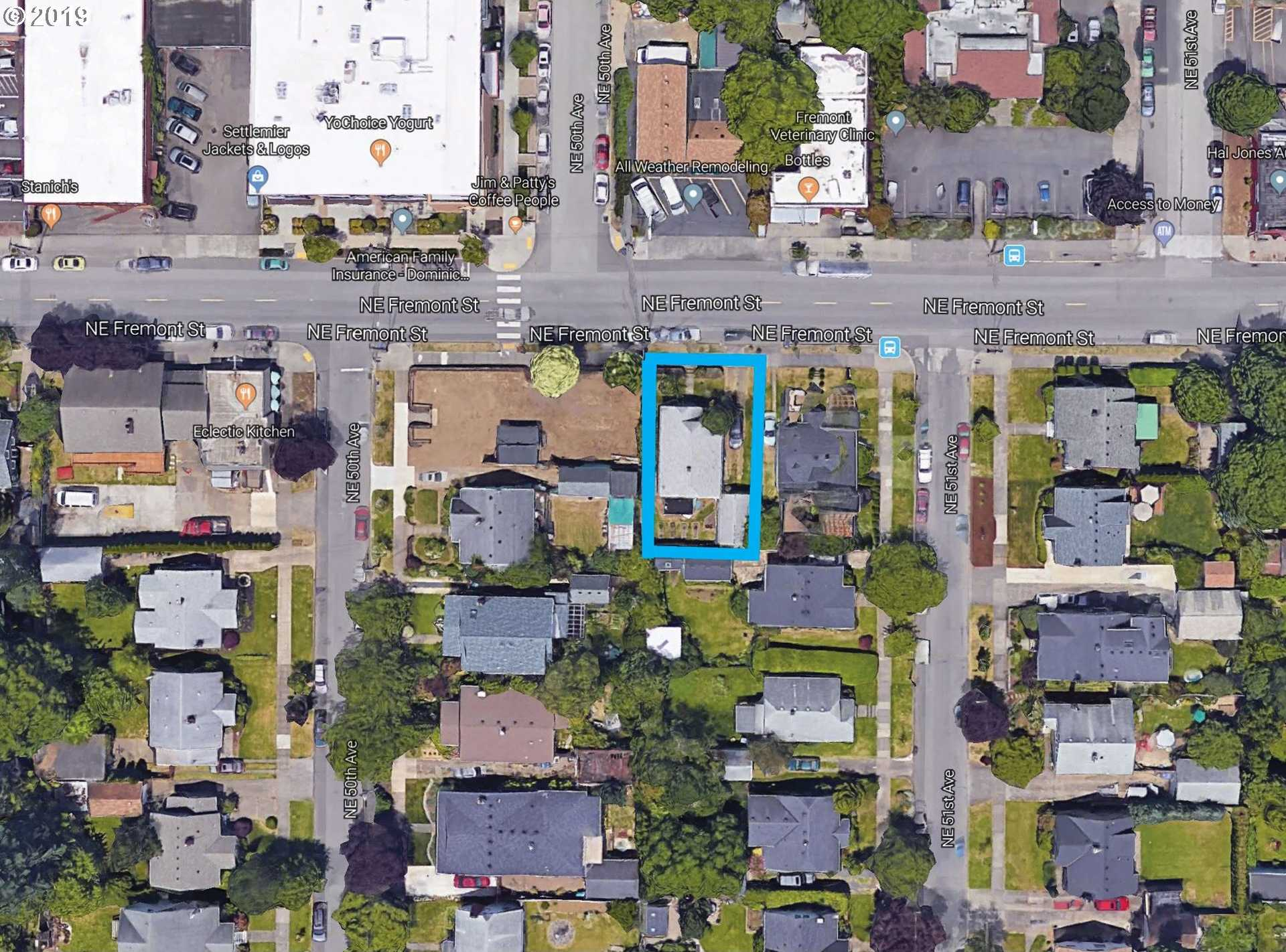 $510,000 - Br/Ba -  for Sale in Portland
