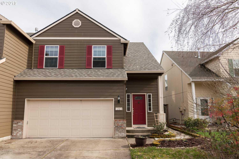 $323,000 - 3Br/3Ba -  for Sale in Hillsboro