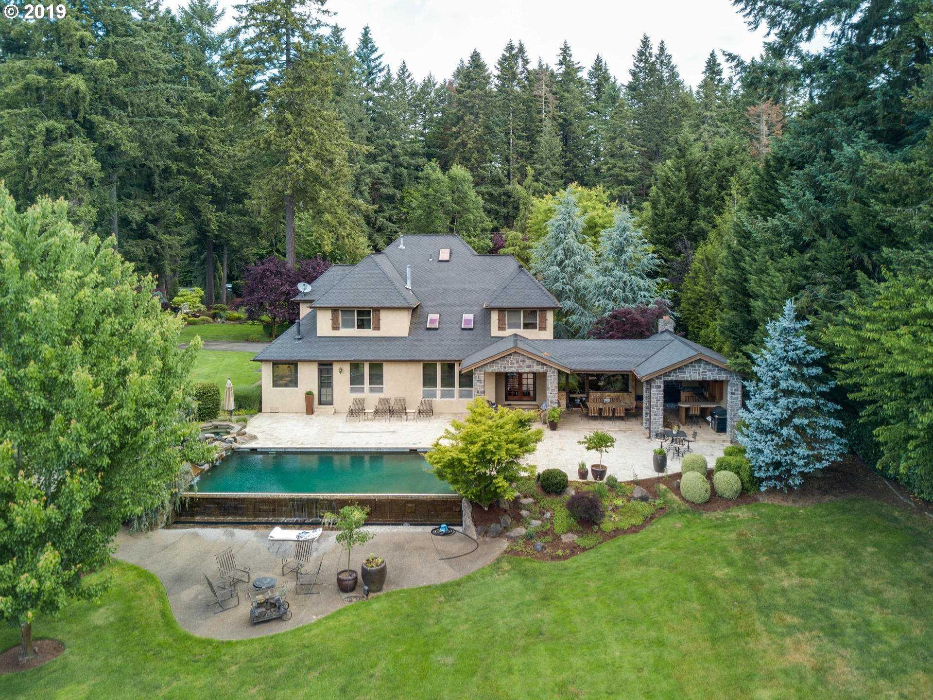$1,499,000 - 4Br/3Ba -  for Sale in Peach Cove/hebb Park, West Linn