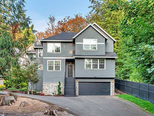$589,900 - 3Br/3Ba -  for Sale in Portland