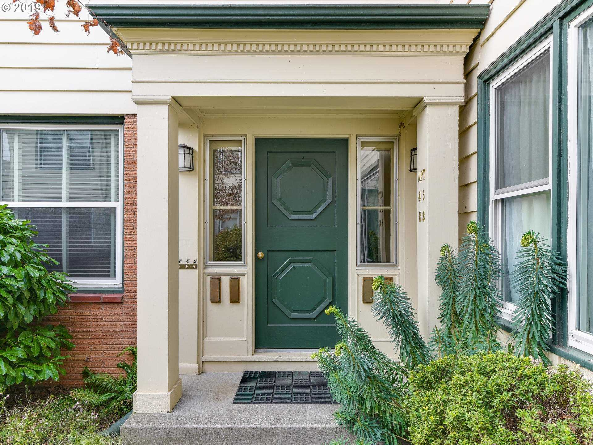 $338,500 - 2Br/1Ba -  for Sale in Sullivans Gulch, Portland