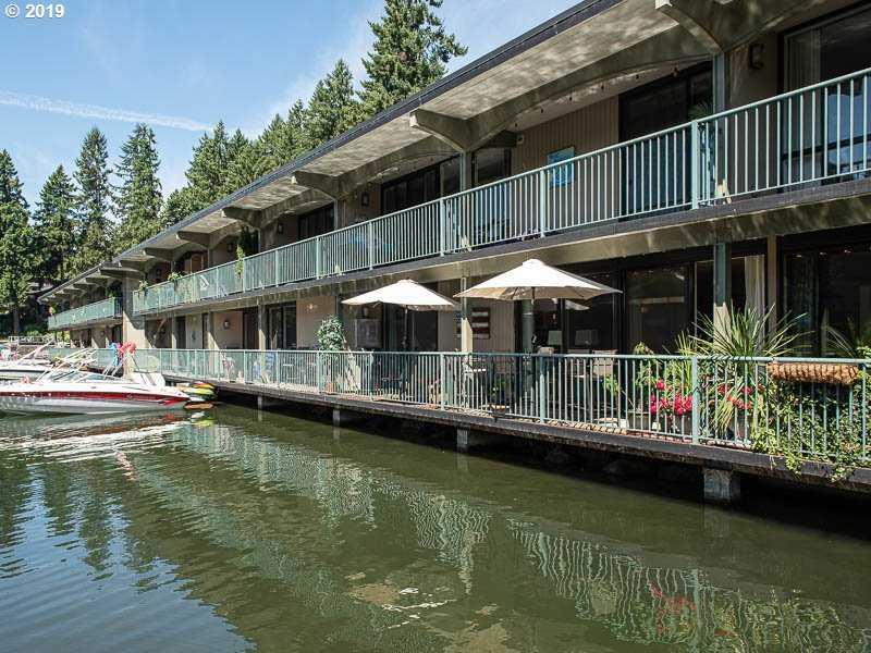 $499,500 - 3Br/2Ba -  for Sale in Villas On Lake Oswego, Lake Oswego
