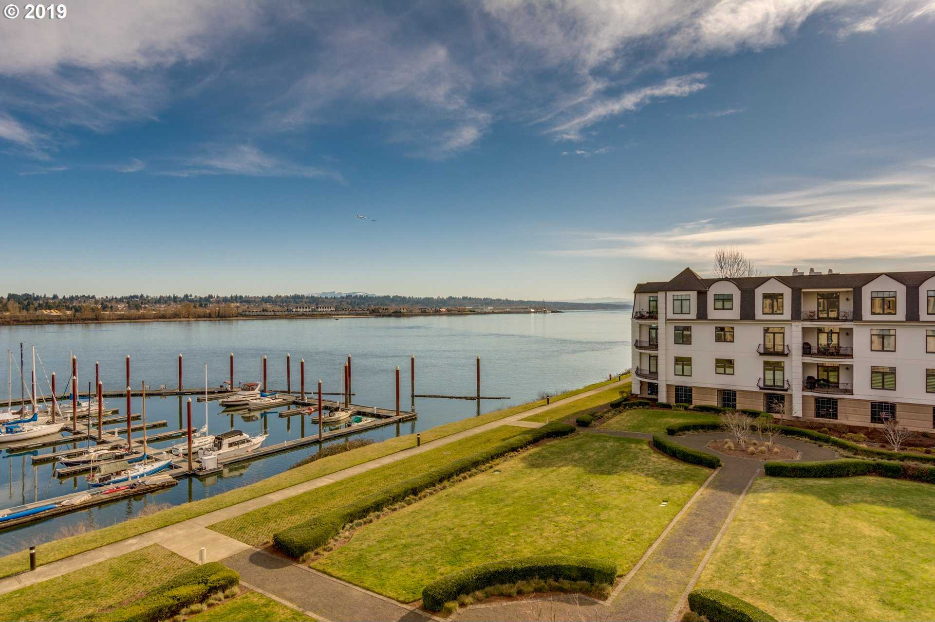 $525,000 - 2Br/2Ba -  for Sale in Waterside, Portland