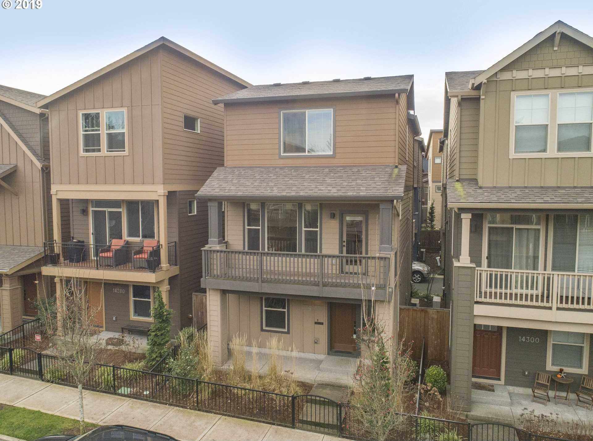 $450,000 - 4Br/3Ba -  for Sale in Cedar Hills, Beaverton
