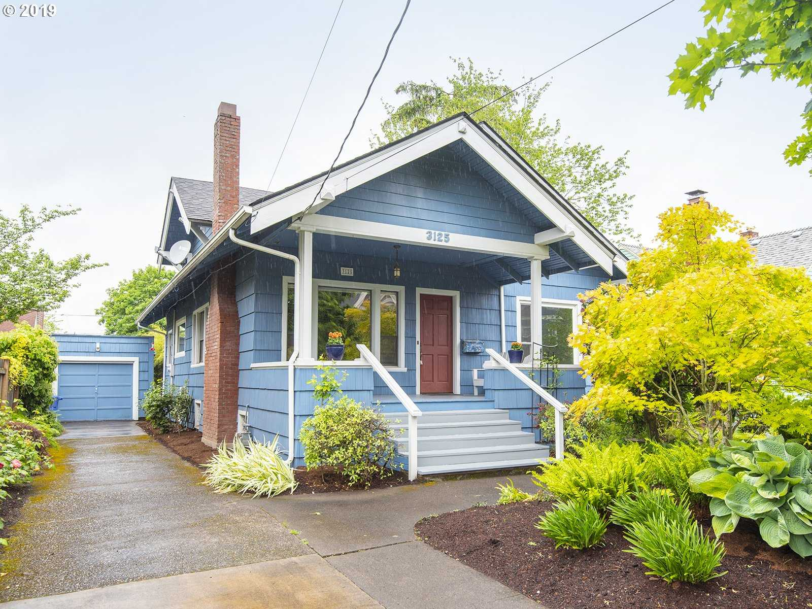 $549,950 - 2Br/1Ba -  for Sale in Portland