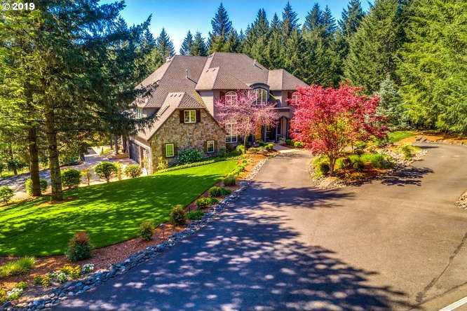 $1,850,000 - 5Br/6Ba -  for Sale in West Linn
