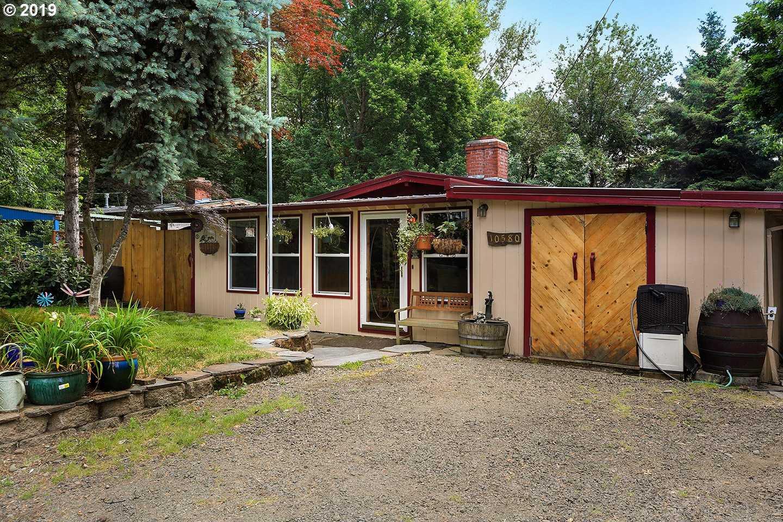 $329,900 - 3Br/1Ba -  for Sale in Beaverton