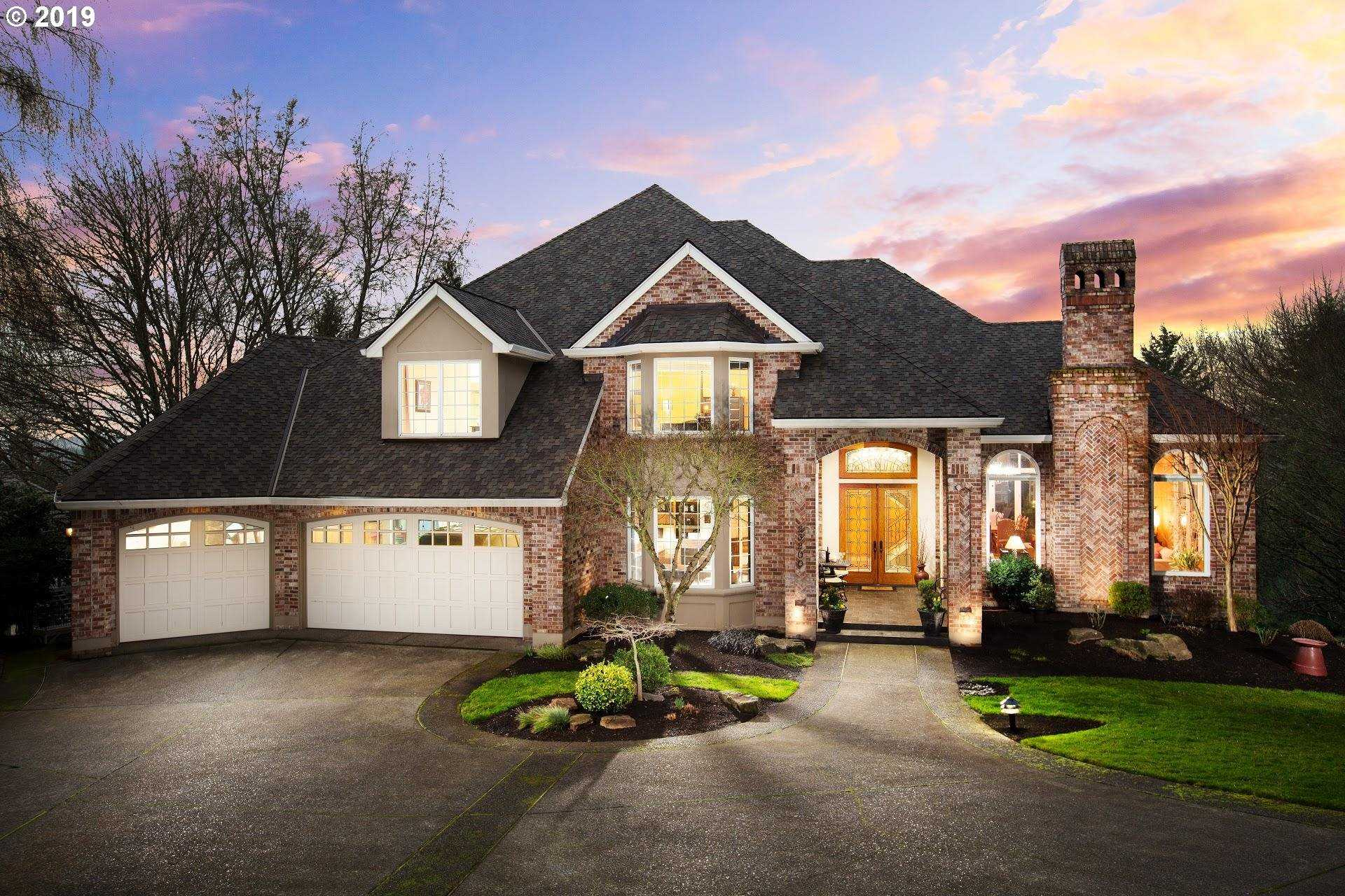 $1,799,000 - 5Br/5Ba -  for Sale in West Linn