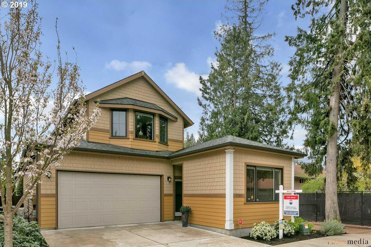 $524,900 - 4Br/3Ba -  for Sale in Beaverton