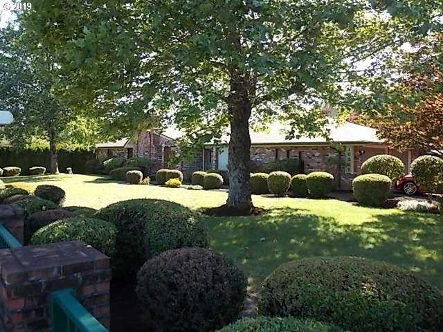 $1,199,000 - 3Br/3Ba -  for Sale in Boring