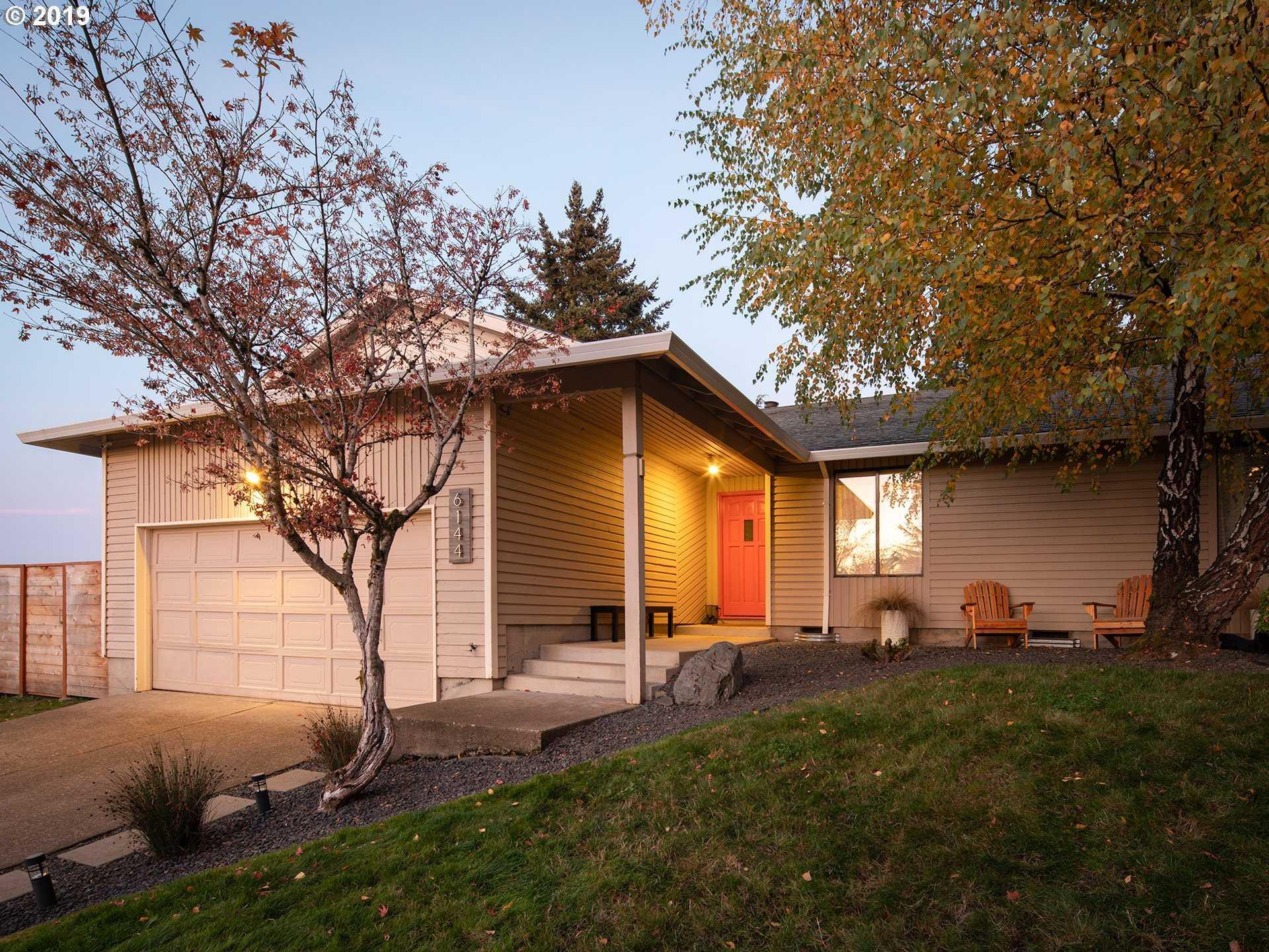 $385,000 - 3Br/2Ba - for Sale in Evergreen Terrace, Beaverton