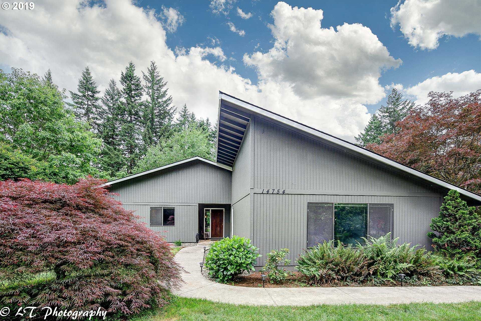 $470,000 - 3Br/3Ba -  for Sale in Oregon City