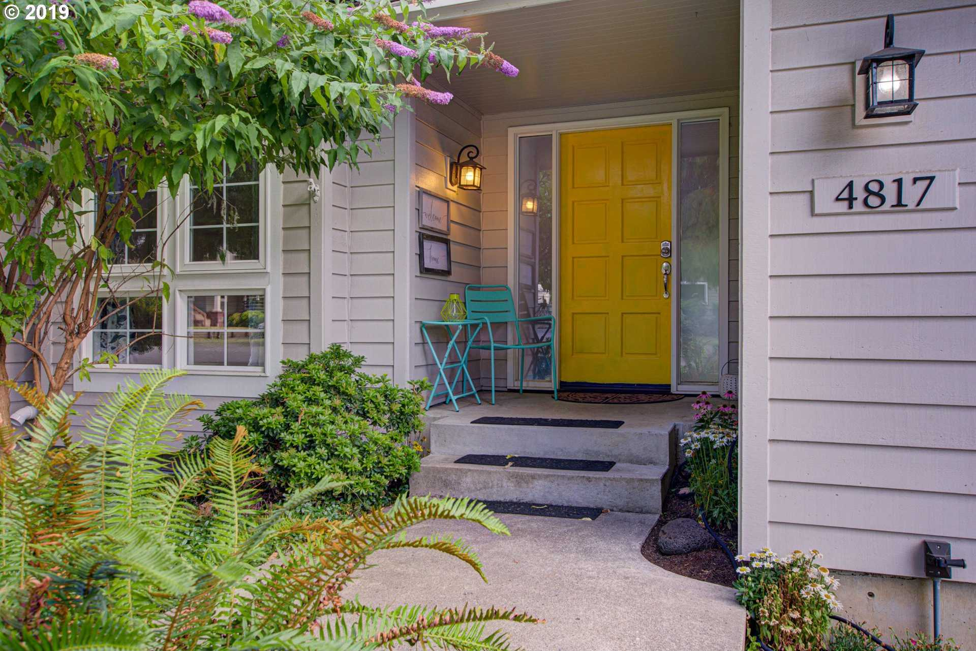 $549,000 - 5Br/4Ba -  for Sale in Portland